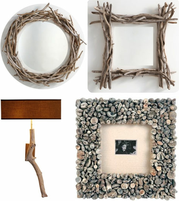 wood-branch-wall-art