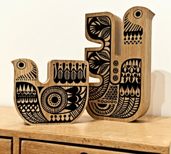 wood-decoration