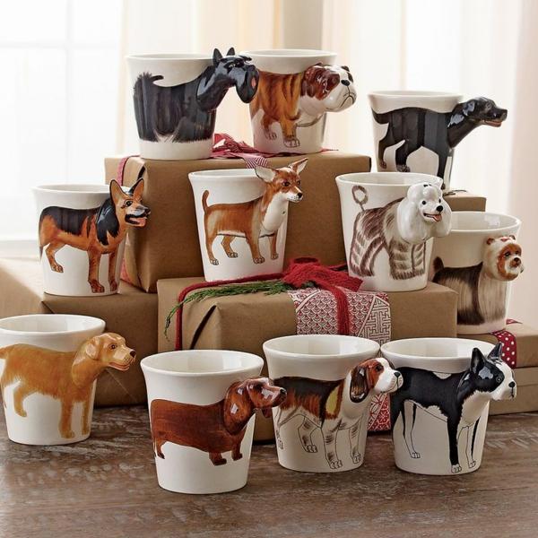le tasses caf design va faire votre caf unique. Black Bedroom Furniture Sets. Home Design Ideas