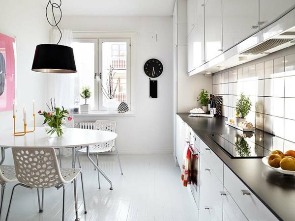 meuble-design-scandinave-très-stylisé