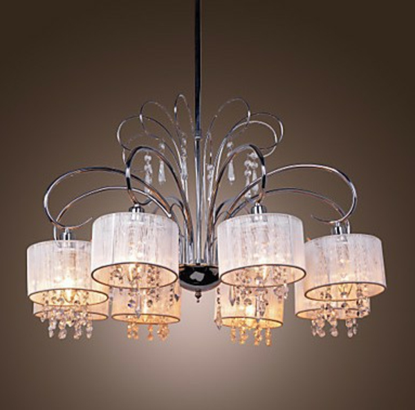 Contemporary-Crystal-font-b-Chandelier-b-font-with-8-Lamp-font-b-Shade-b-font-Chrome-resized