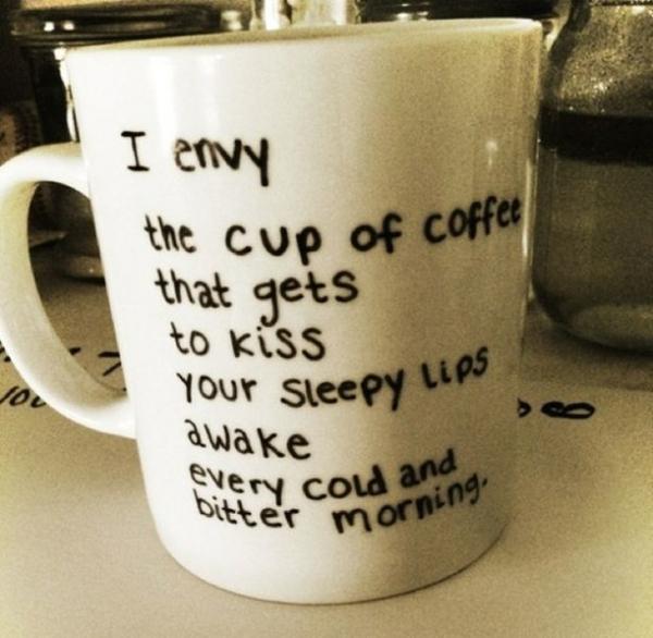 le-tasses-à-café-design-une-tasse-romantique
