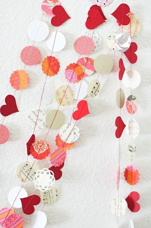 Daily Wedding Inspiration-resized