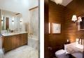 Le marbre et le design contemporain