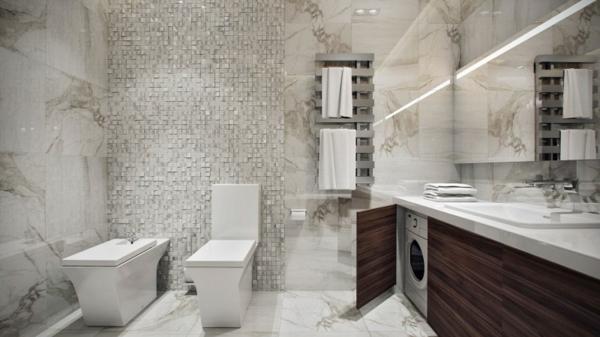 Le-marbre-et-le-design-contemporain-une-salle-de-bains-moderne