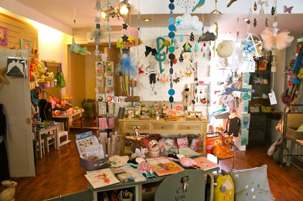 Loisirs-Creatifs-Grenoble-boutique-loisirs-creatifs