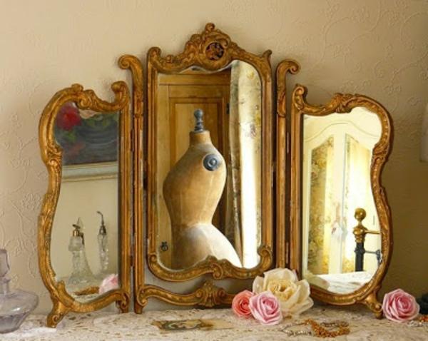 miroir-triptyque-très-joli