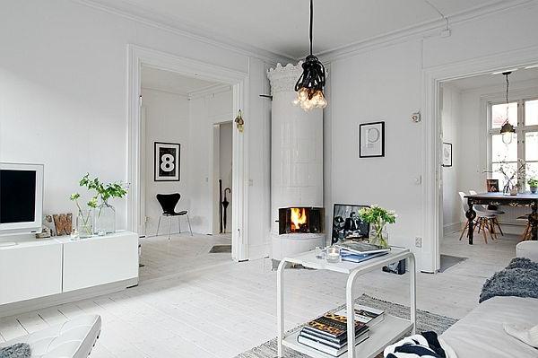 meuble-design-scandinave-un-design-simple