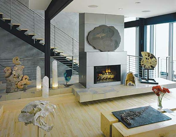 meuble-design-scandinave-un-foyer-