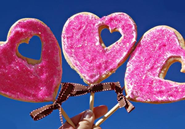 Shine_project_lollipop_cookies-resized