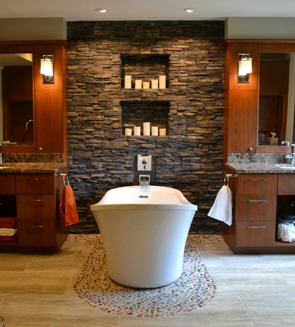 Stone-Wall-Bathroom-01-1-Kindesign-resized