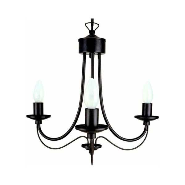 Suspension-Seynave-PAIMPOL-Lustre-3-Lumieres-Noir-antique-8586-379-resized