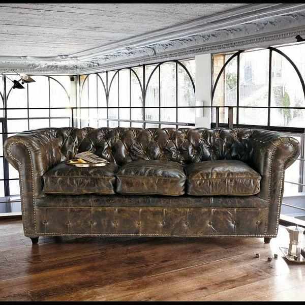 canapé-de-cuir-vintage-haut