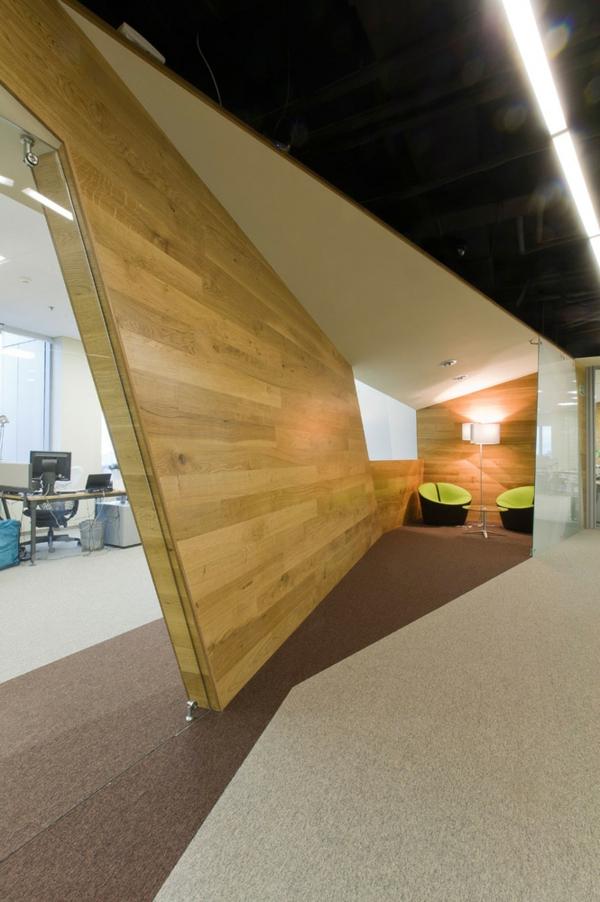 cloisons-en-bois-inclinée-pour-un-office-super-moderne