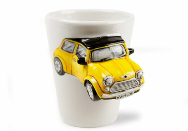 le-tasses-à-café-design-une-tasse-voiture