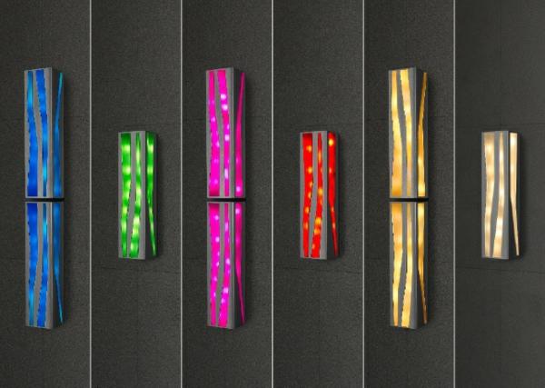 applique-murale-design-coloré