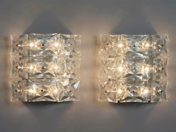 applique-murale-design-en-cristal