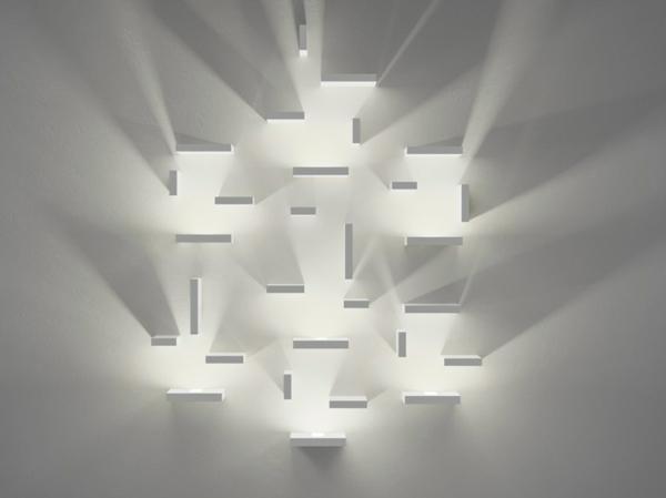 applique-murale-design-radiant