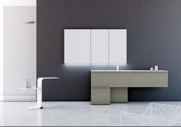 armoire-de-salle-de-bain-avec-miroir-salle-moderne
