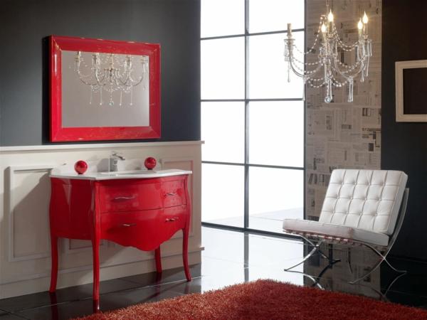 armoire-de-salle-de-bain-avec-miroir-un-design-moderne