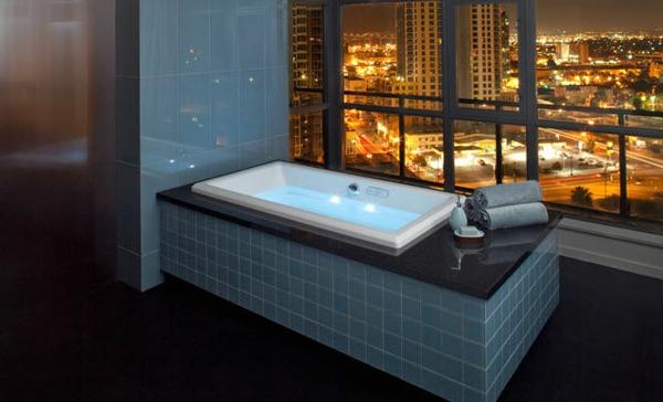baignoire-encastrable-rectangulaire