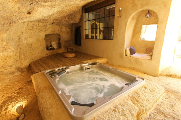 baignoire-encastrable-spa