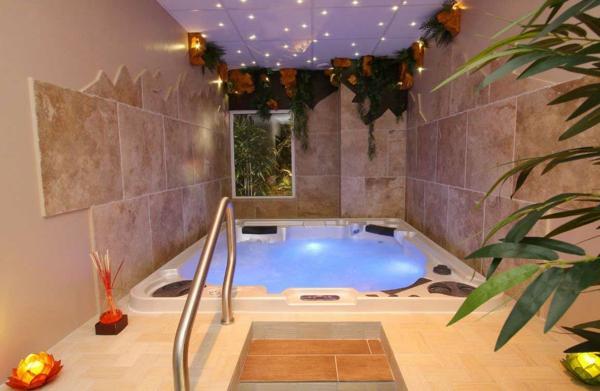baignoire-encastrable-moderne
