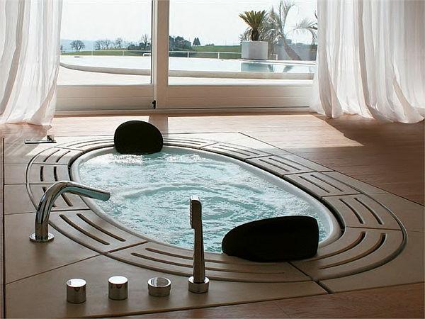 baignoire-encastrable-ellipse