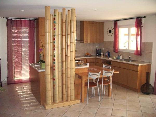 bambou-decoratif-cuisine