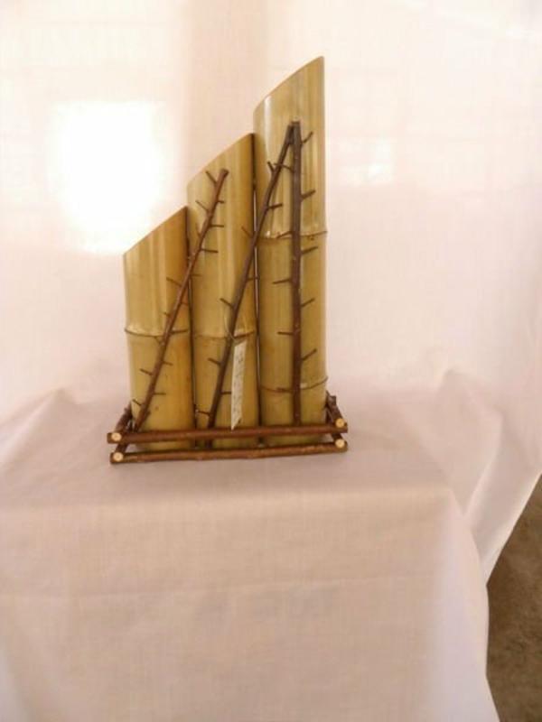 bambou-decoratif-idee-decoration-en-bamboo-artisanale