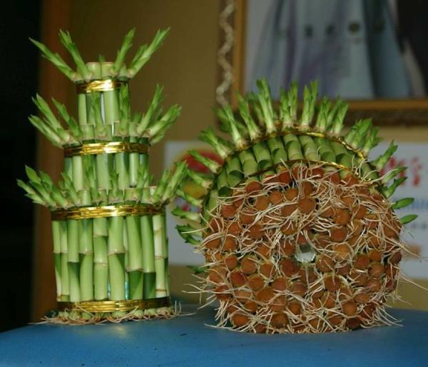 bambou-decoratif-idee-decoration-en-bambou