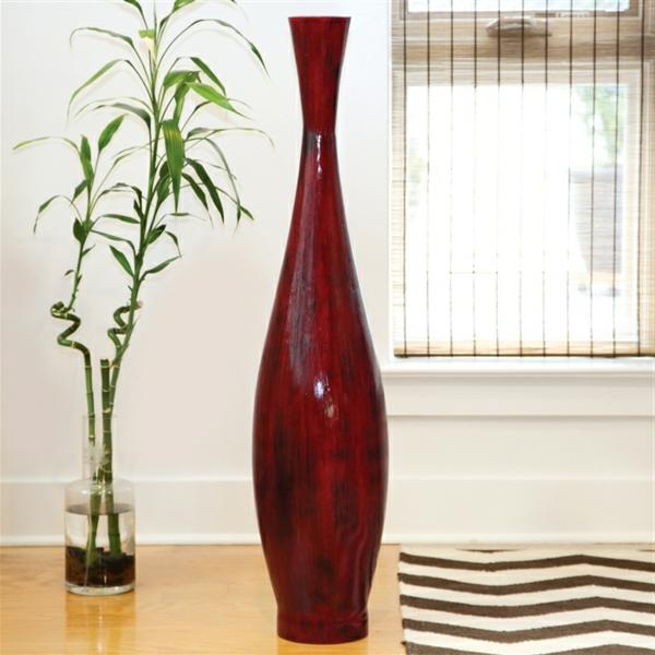 Le bambou d coratif va faire des miracles pour votre for Decoration fenetre contemporain