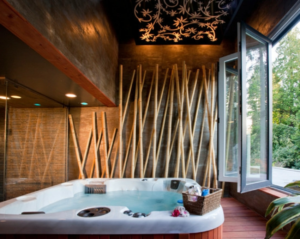 bambou-decoratif-idee-decoration-jakuzzi