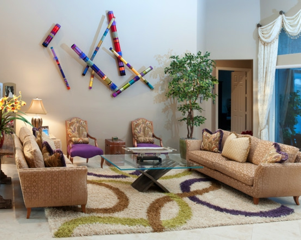 bambou-decoratif-idee-decoration-murale