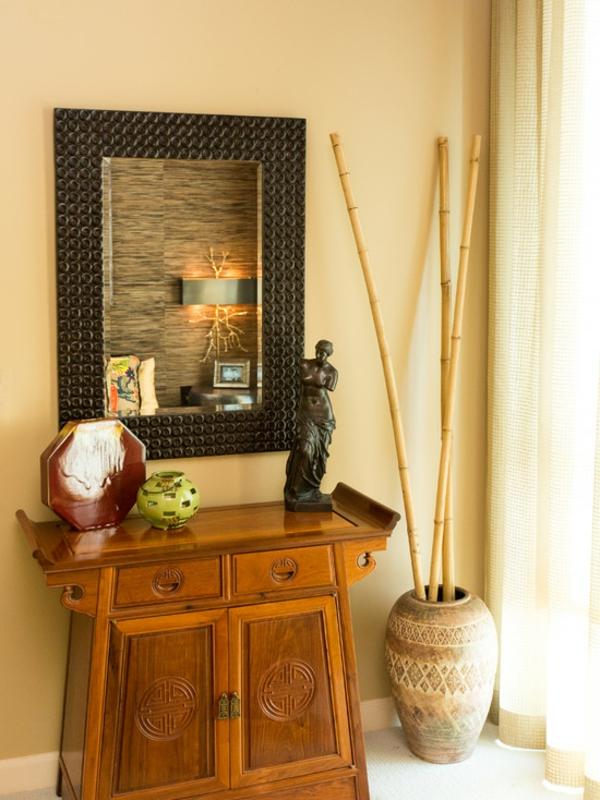 bambou-decoratif-idee-decoration-pierre