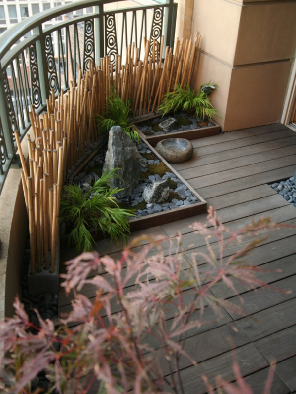 bambou-decoratif-idee-decoration-terrasse