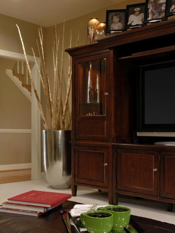bambou-decoratif-idee-decoration-vase-en-metal