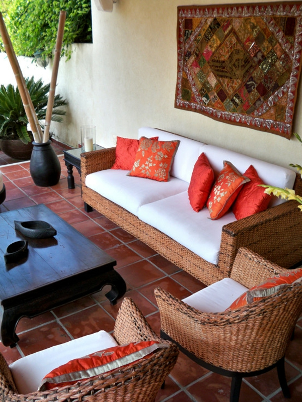 bambou-decoratif-idee-decoration-veranda