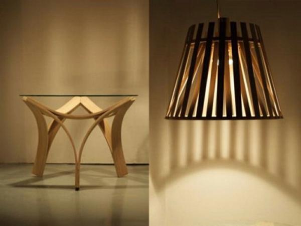 bambou-decoratif-idee-lampadaires