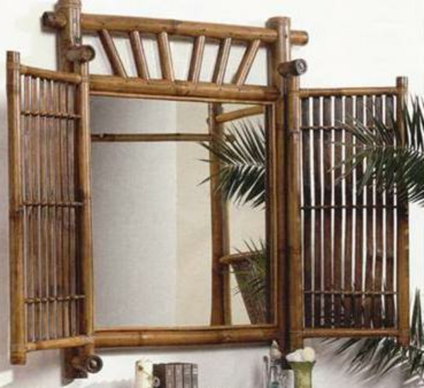 bambou-decoratif-idee-miroir