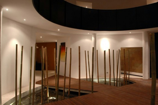 bambou-decoratif-idee-salon-vaste