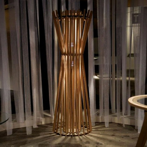 bambou-decoratif-idee-salon