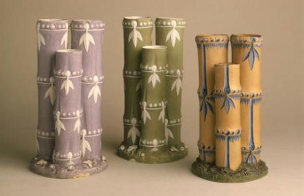bambou-decoratif-vases-artisanales