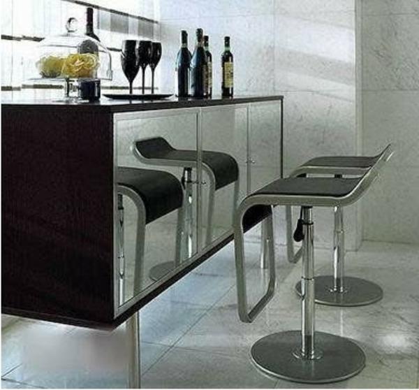 bar-plan-de-travail-cotes-mirroirs