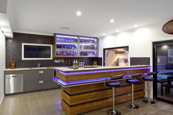 bar-plan-de-travail-design-contemporain-eclairage-led