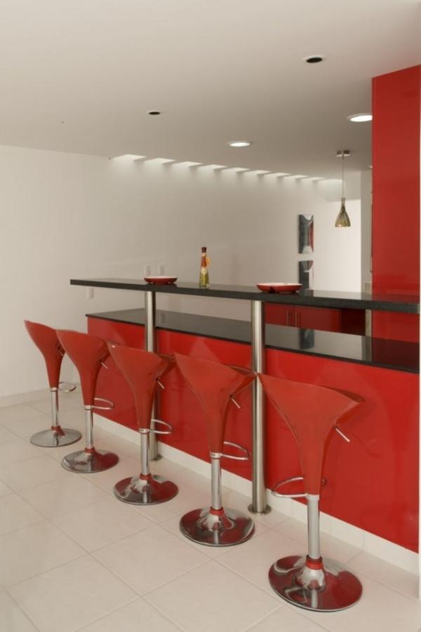 bar-plan-de-travail-design-rouge