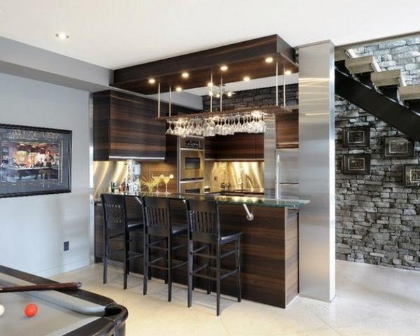 bar-plan-de-travail-sous-les-escaliers
