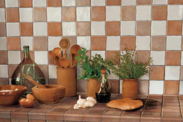 beige-carrelage-pour-votre-cuisine