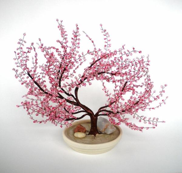 bonsai-arbre-cerisier-petites-fleurs