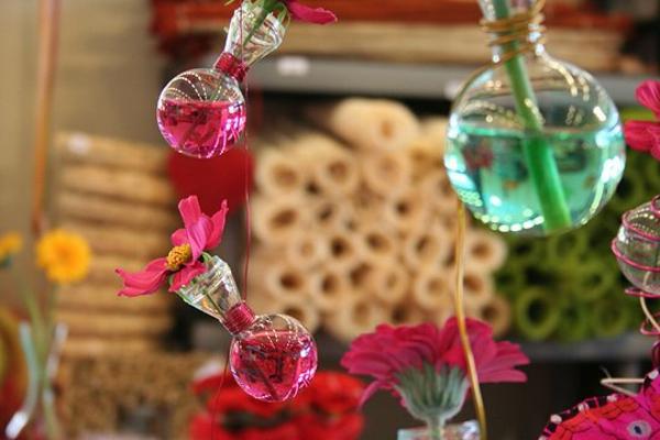 boteille-pour-la-décoration-unique-de-votre-magasin